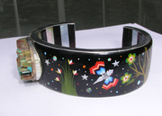 Another View of the MicroInlay