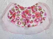 Reversible Hostess Apron