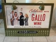 GALLO.Wine.ad
