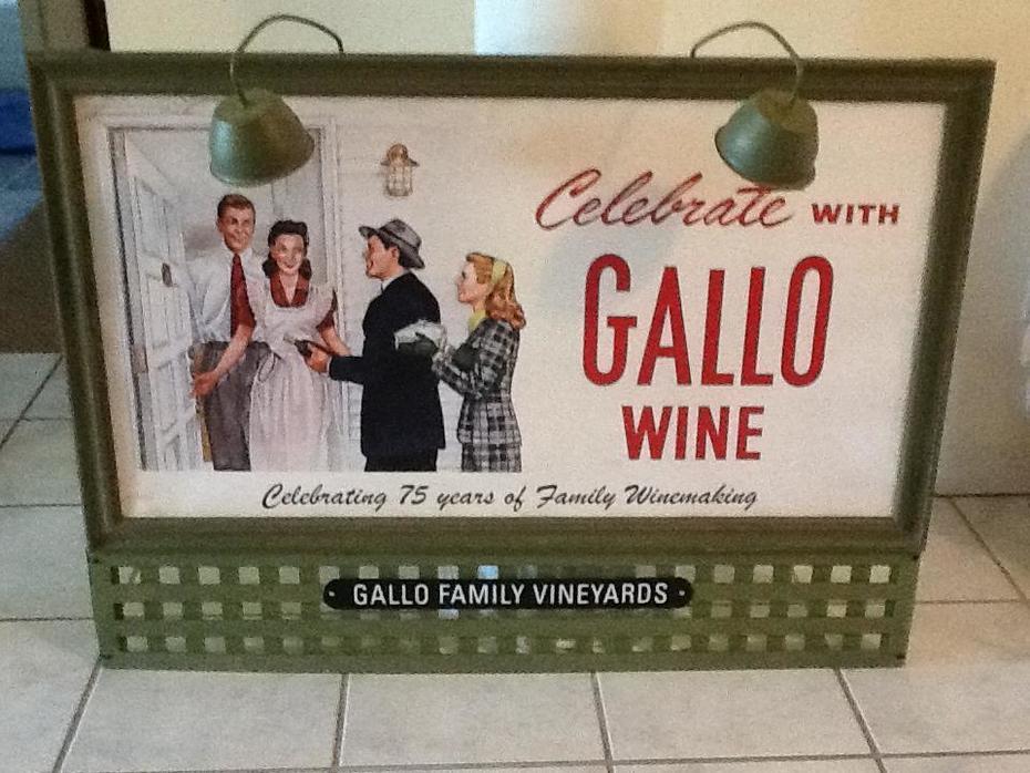 GALLO.Wine.ad