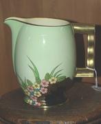 Carltonware jug