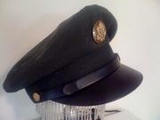 1950s U.S. Army  cap