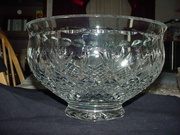 Chris's Glass