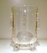 EAPG Glass