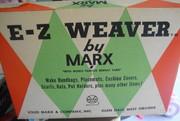 easy weaver photo 3
