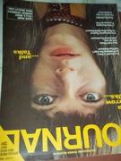 vintage magazines coming soon!