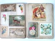 VictorianScrapbook16