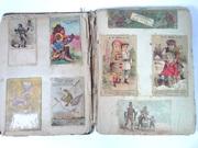 VictorianScrapbook08