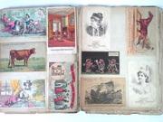VictorianScrapbook17