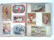 VictorianScrapbook12