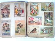 VictorianScrapbook19