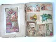 VictorianScrapbook09