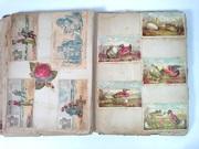 VictorianScrapbook13