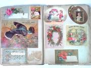 VictorianScrapbook15