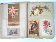 VictorianScrapbook11