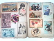 VictorianScrapbook22