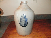 Stoneware Jugs REDUCED TODAY!