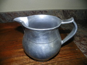 Pewter for sale