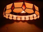 Tiffany Style Light,Hanging Light