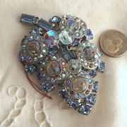 Vintage Jewelry for Sale