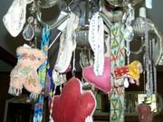 chandelier3