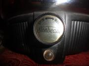 Vintage Sunbeam Coffee pot