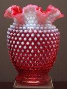 Fenton Glass Collectors