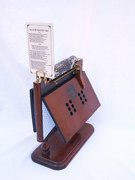 Autophone Organette