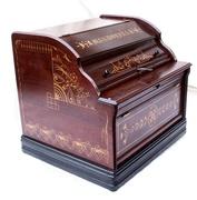 Mandolina Organette