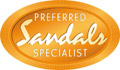 TravelLeaders Preferred Sandals Specialist Agency