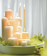 Best Centerpiece and Table Decorations by Koyal Wholesale