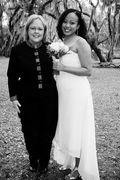12-19-09 webster wedding B&W