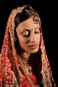 DreamGirl Creations Bridal Make-up