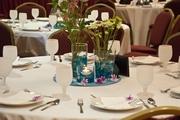 Full Table 2