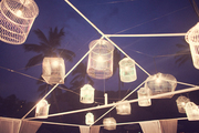 birdcage_lights500