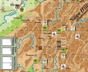 1_ End of Japanese Turn [North Sector] - 5 April