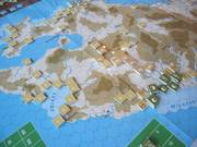 Operation Olympic - the invasion of Japan home islands