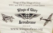 Wings of Glory 1