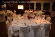 wedding_venues