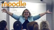 Curso gratis en Aula Virtual Educacion a Distancia