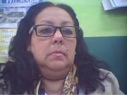 """Alumnos de la Escuela N° 485 """"Daniel Ortellado"""""""