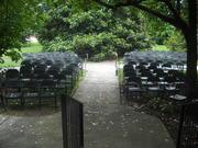 Elizabeth and Toby's Wedding
