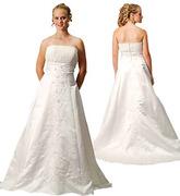 Milano-Formals-AA8712-Wedding-Dress