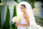 B.A.B.E. (Bay Area Bridal Elegance)
