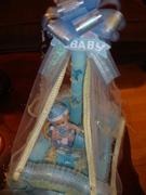 baby shower 064