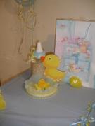 baby shower 044