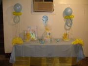 baby shower 034