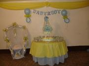 baby shower 033