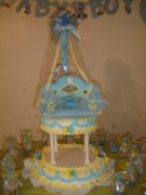 baby shower 045