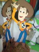 personajes de toys storys